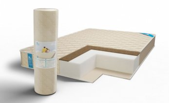 Comfort Line Cocos Eco Roll Plus